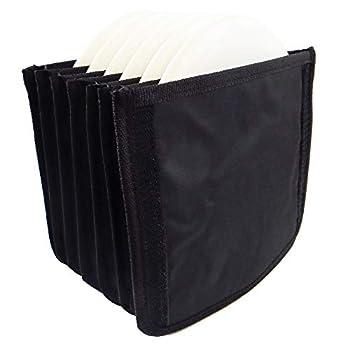 Best disc golf bag divider inserts Reviews