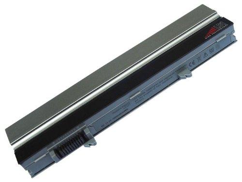 Dell Battery 11.1V 60Whr 6C, 451-10638