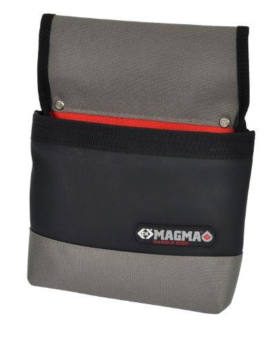 C.K Magma MA2733 Nageltasche