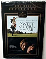 Sweet Nothing in My Ear - Hallmark Hall of Fame