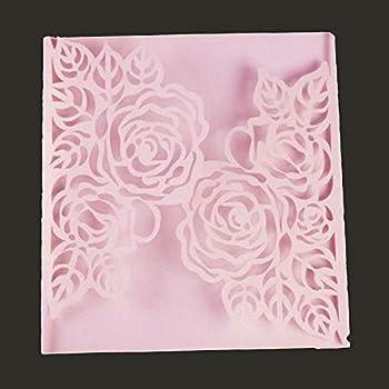 Rose Dress Shape Metal Cutting Dies Steel Craft Die Cuts DIY Scrapbooking Craft