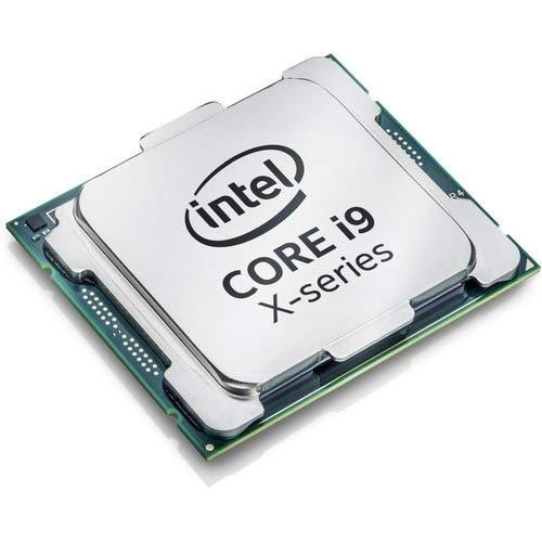 Intel Core i9 i9-7900X