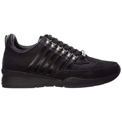 DSQUARED Sneaker 42