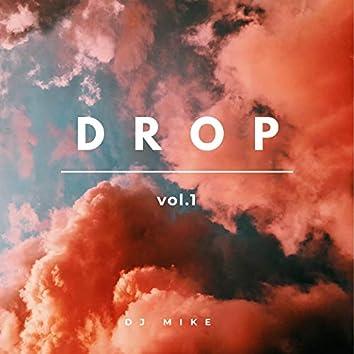 Drop, Vol. 1