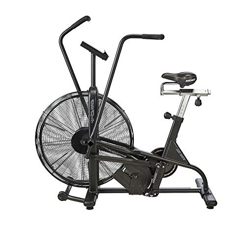 LifeCore Fitness Assault Air Bike...