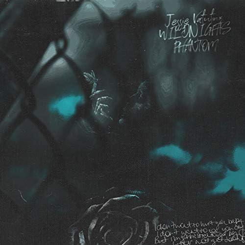 Jessie Vatutin feat. Wildnights