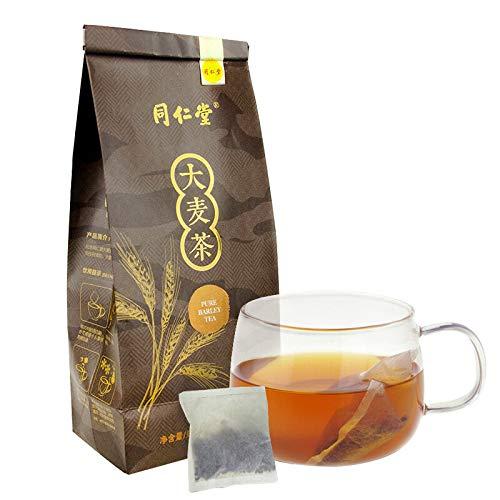 Beijing Tong Ren Tang reiner Gerstentee 大麦茶240g cat