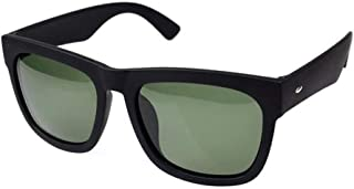 8b86062f59 Gafas Gafas de Sol polarizadas Marco Ultra liviano UV400 UV Luz  Deslumbrante Adecuada para Deportes Tales