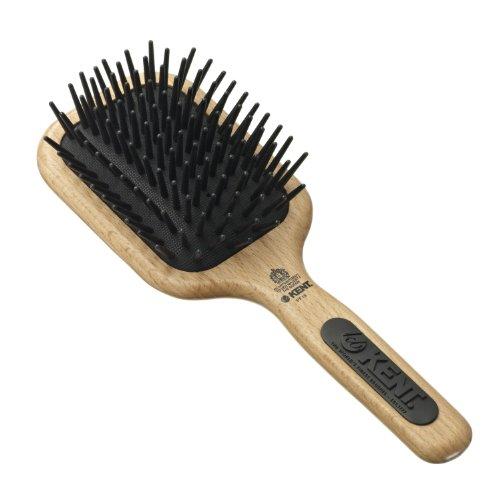 Kent AirHedz Maxi Phat Entwirrende Haarbürste