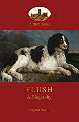 Flush, by Virginia Woolfe