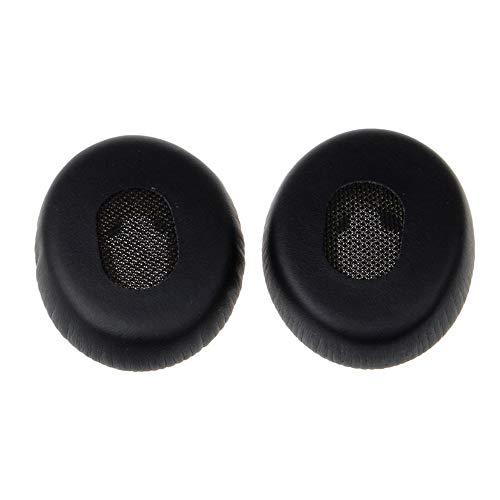 bose soundlink on ear fabricante Mrotrida