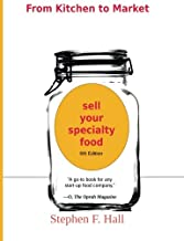 Best from your kitchen Reviews