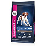 シニア ラム&ライス シニア用 全犬種用 7歳以上 2.7kg