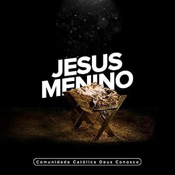 Jesus Menino