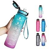 Top 10 Filter Water Bottles