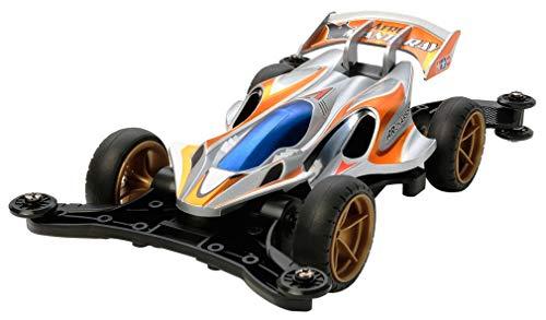 Mini4wd Aero Manta Ray Telaio Ar