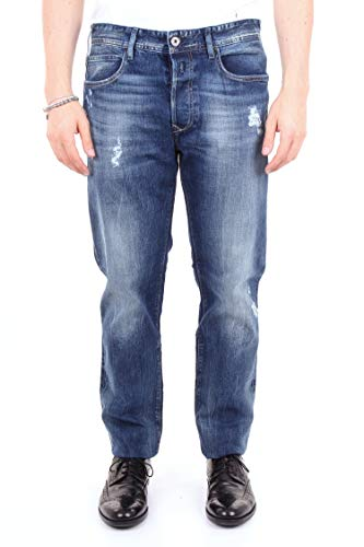 Replay MA90193B834 Jeans Mannen