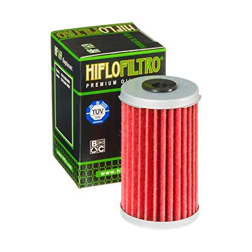 Filtro de aceite DAELIM VL DAYSTAR FI 125 2015