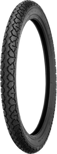 Best 37 off road motorcycle tires review 2021 - Top Pick