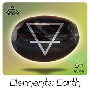 Elements: Earth 5th Rune