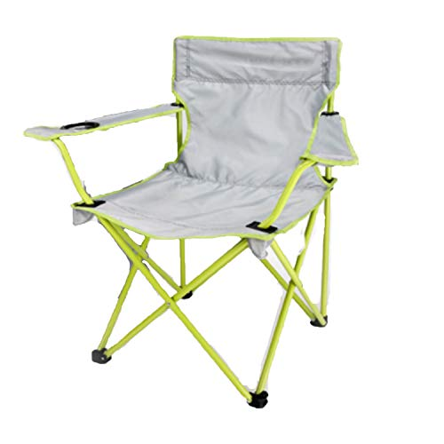 Klappstuhl Ultralight Portable Angeln Stuhl Skizze Stuhl Camping Portable Stuhl