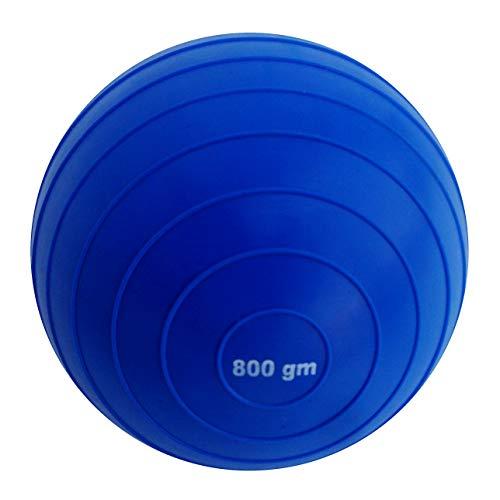 Sport-Thieme Übungs-Ball für Speerwerfer Indoor