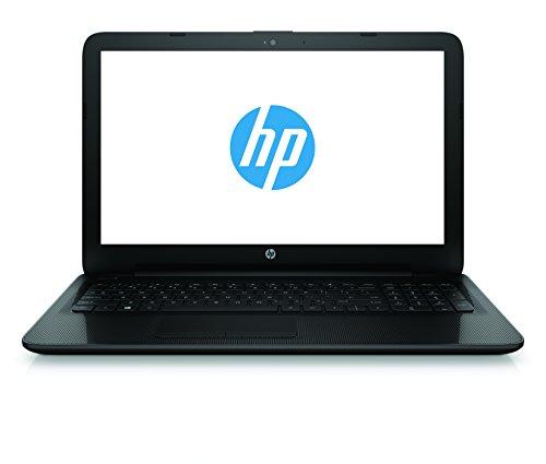 HP 15-ay000ns -Ordenador Portátil de...