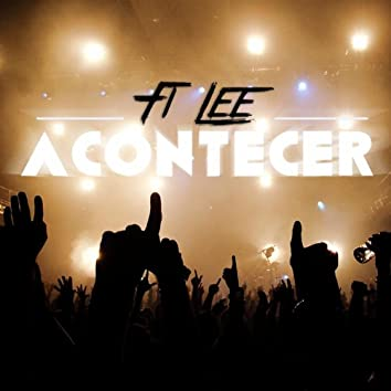 Acontecer - Single