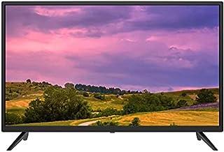 سكاي لاين 32 بوصة LED تلفزيون ذكي اسود - SkyLine 32 Inch HD LED Smart Android