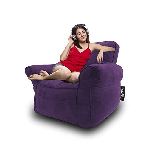 Sofas Precios marca Puff MX