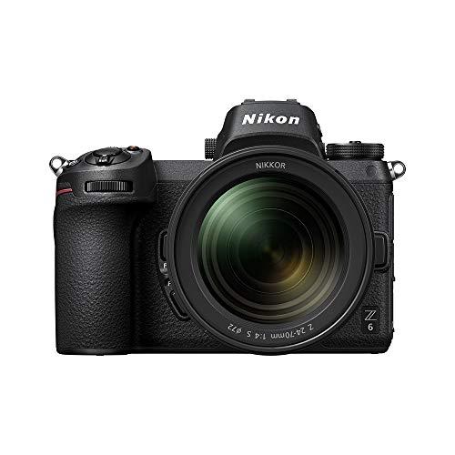 41kky1c1sOL._SL500_ La migliore fotocamera mirrorless del 2021: le migliori fotocamere compatte