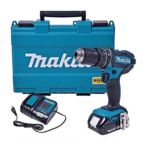 Taladro A Bateria Makita  marca Makita