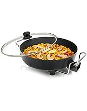 Princess Multi Wonder Chef Elektrische pan