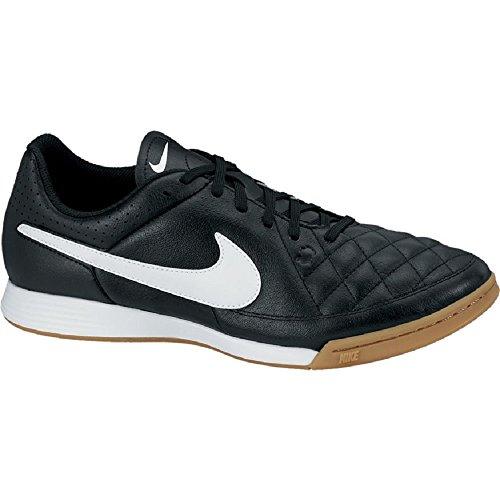 Nike Fußballschuh TIEMPO GENIO LEATHER IC