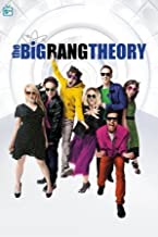 Divine Posters's T V Show Series The Big Bang Theory Season 10 12 x 18 Inch Multicolour Famous Poster