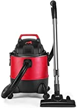 Household Vacuum Cleaner/Household Vacuum Cleaner,Dry Wet Blowing, Easy To Store, Low Noise, 1400W High Power, 15L Large C...