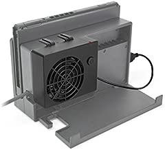 Skywin Nintendo Switch Cooling Fan - USB cooler for Nintendo Switch Dock