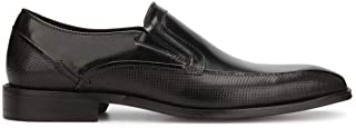 Kenneth Cole Reaction Men's Witter Slip on Loafer