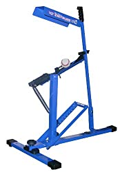 Little League Pitching Machine