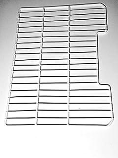 Toshiba refrigerator rack , 2724688137831