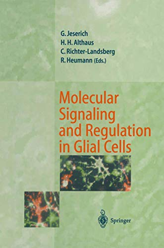 Molecular Signaling and Regulation in Glial Cells: A Key to Remyelination and Functional Repair