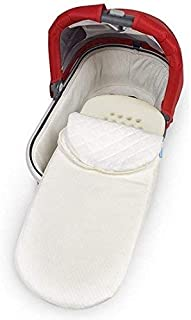 Best pram mattress Reviews