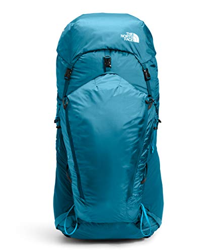 The North Face Banchee 65, Moroccan Blue/Meridianblue, L/XL