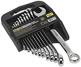 Imperial Combination Spanners