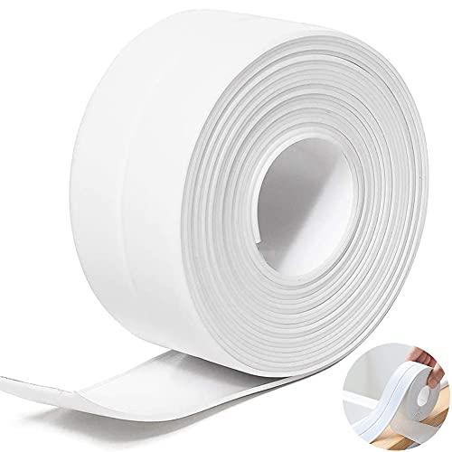 Cinta impermeable, cinta de sellado, PVC impermeable y cinta de