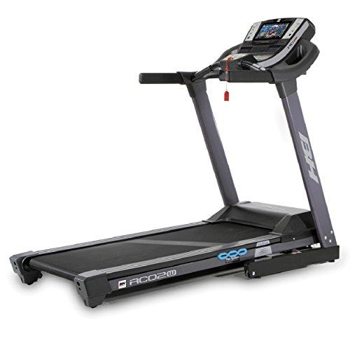 BH Fitness Laufband RC02W TFT mit gratis Versand