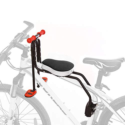 LILYPELLE Child Bike Seat, Baby Chair, Child Seats, Baby Kids