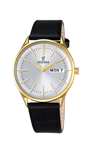 Festina F6838/1