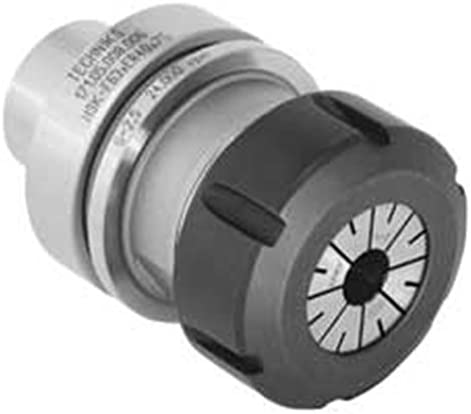 Techniks HSK63F ER40 Collet Chuck x Routers for CNC Length 75mm Max Max 57% OFF 88% OFF