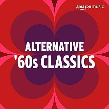 Alternative 60s Classics